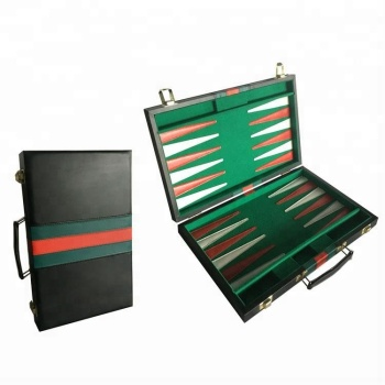backgammon da