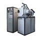 Magnetic Sputtering Thin Film Coating Machine