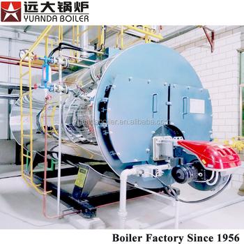 Price List Top 10 Industrial Boiler Manufacturers - Buy Industrial ...