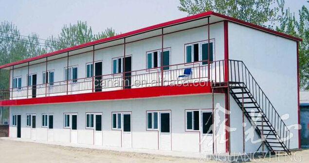 china prefab container living house plans and drawings