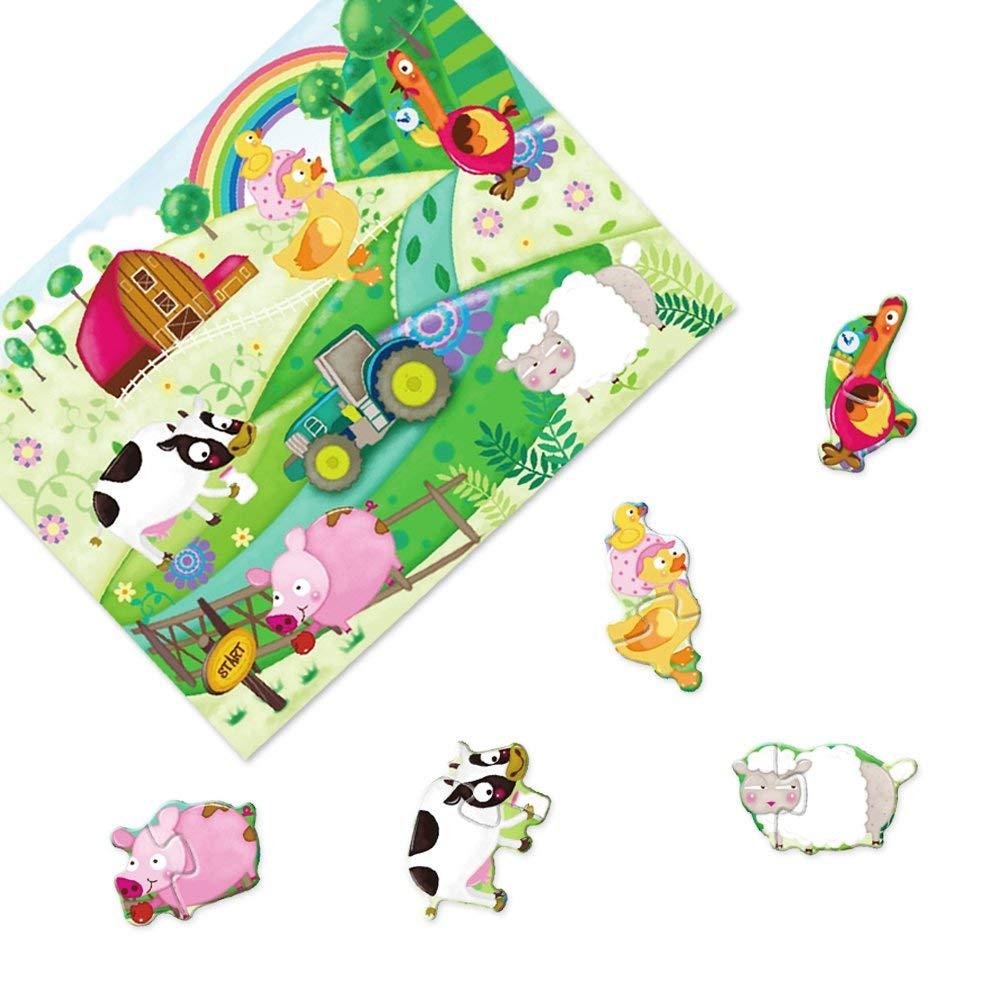 Cheap Farm Animal Sounds For Kids Find Farm Animal Sounds For Kids