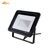 outdoor slim ip65 waterproof led floodlight with pir motion sensor 10w/20w/30w /50w /100w /120w /150w /200w /300w flood light