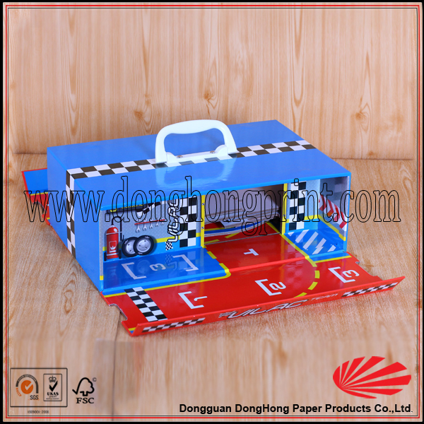 Mini Toy Suitcase, Mini Toy Suitcase Suppliers and Manufacturers ...