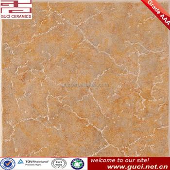 Low Price Kitchen Floor Tile Samples Matte Finish Ceramic Tiles