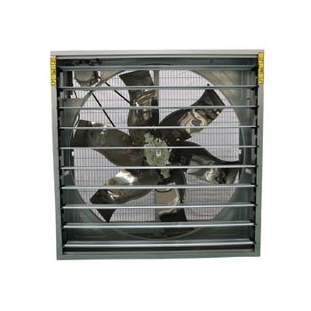 Low Noise Ceiling Exhaust Fan For Barn,Air Curtain Fan ...