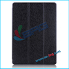 BRG- 2014 Newest For iPad Air Case ,for iPad 5 Smart Cover Stand Case