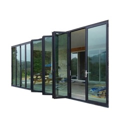 Modern white windows window frame design systems