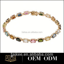 New Product Handmade women Bracelet avon jewelry