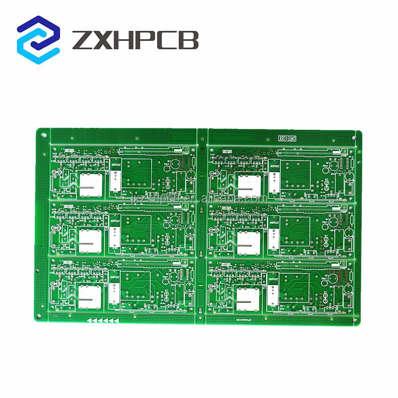 china print circuit board pcb wholesale alibaba rh alibaba com