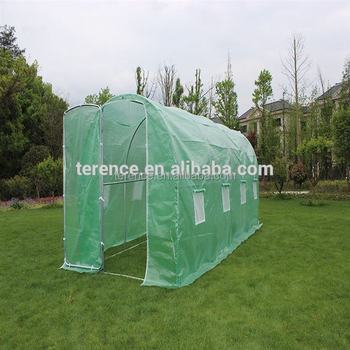 Pas Cher Venlo Tente De Jardin Modulaire Serre Facile Bricolage ...