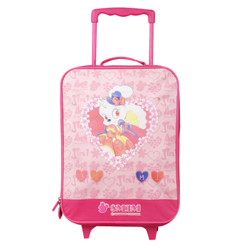 Vip Trolley Bag Price Trolley School Bags For Kids Travel And School