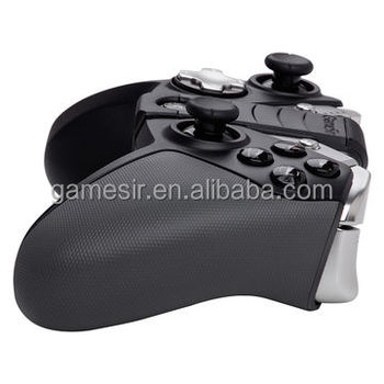 Wireless Gamepad, Remote Control BT 4.0 + Holder for Mobile Phone Tablet