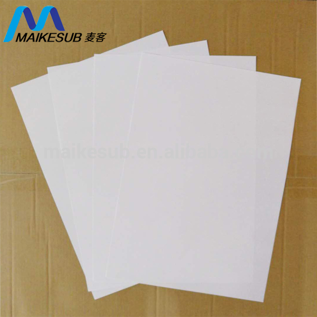 A4 sublimation transfer <strong>paper</strong> for fast dry <strong>paper</strong>