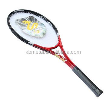 Less Weight 100 Carbon Fiber Plastic Bags Tennis Racket