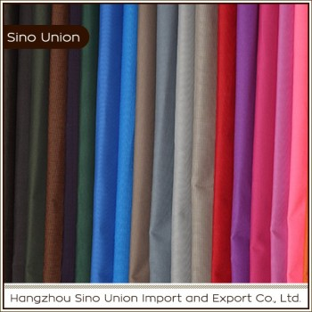 how to buy fabric wholesale chinese fabric suppliers