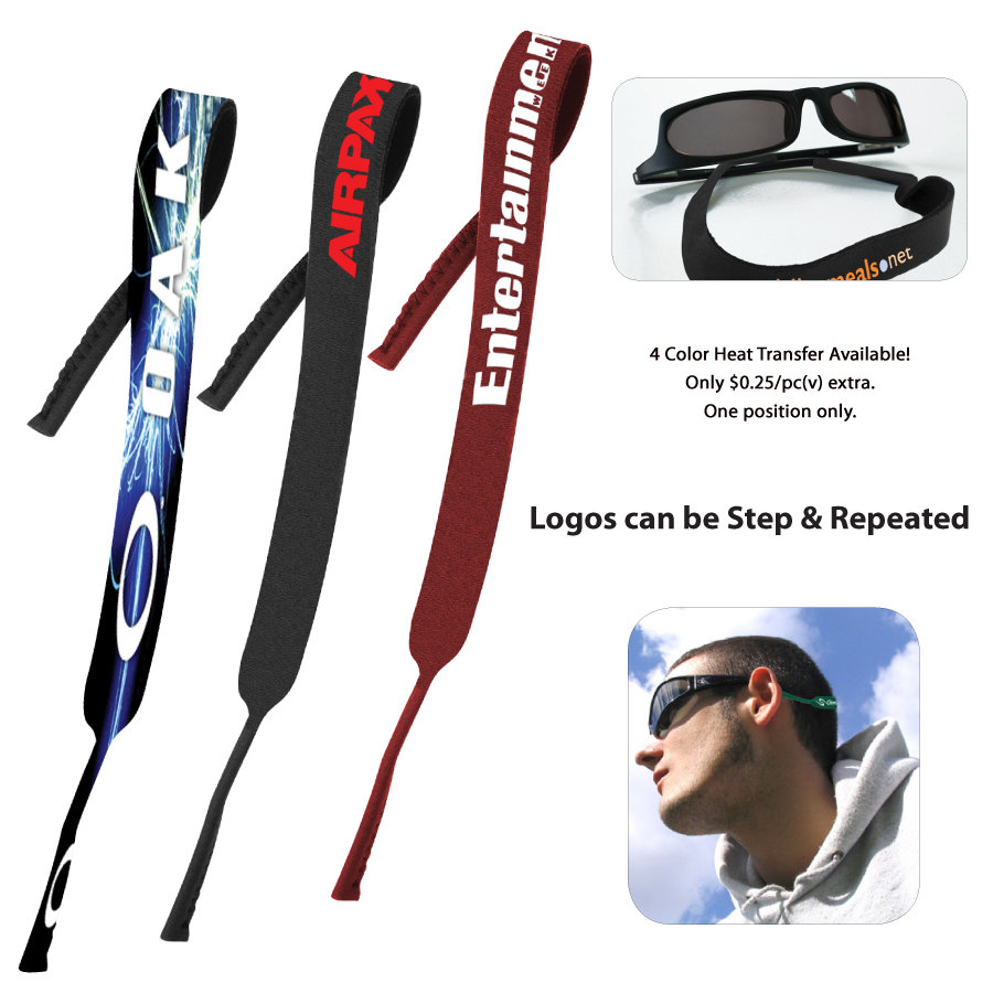 Sunglasses Cords Oakley  oakley sunglasses retaining strap