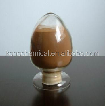 Hot ! Epimedium Extract Icariin CAS.489-32-7, 5%~98% Herbal Extract with Best Price