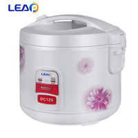 3L/4L home kitchen cook instant white rice cooker smart solar rice cooking