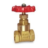brass wire wheel brushes cast brass hand bells 2 1/2