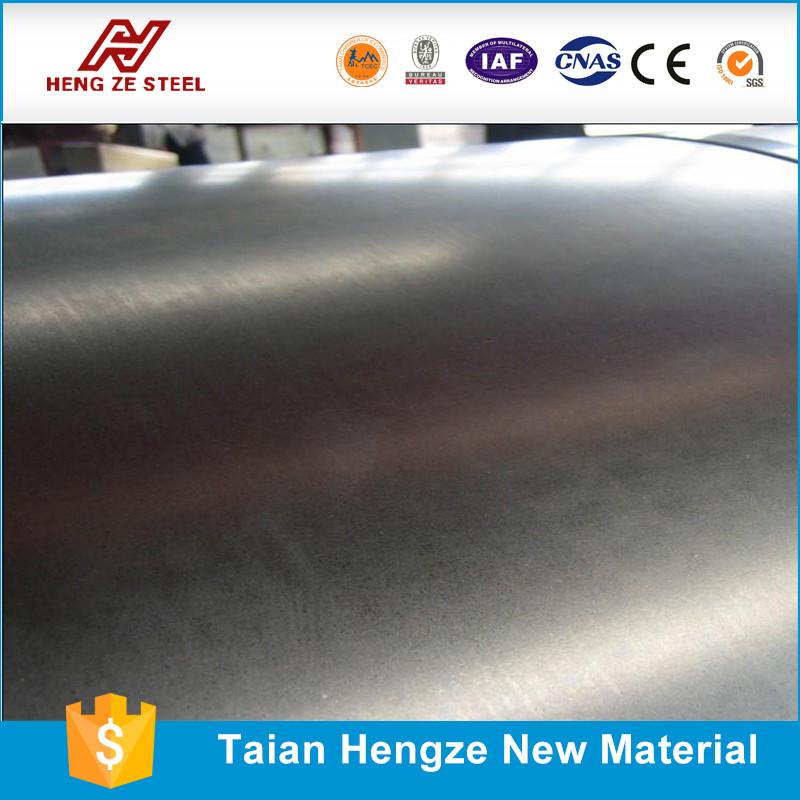 Tubular de acero galvanizado precio hojas de acero - Acero galvanizado precio ...