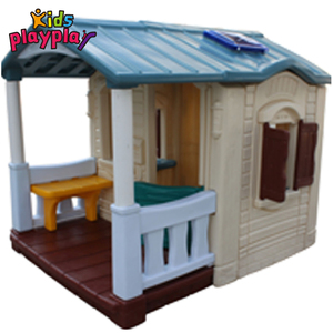 Used Outdoor Playhouse Wholesale Outdoor Playhouse Suppliers Alibaba
