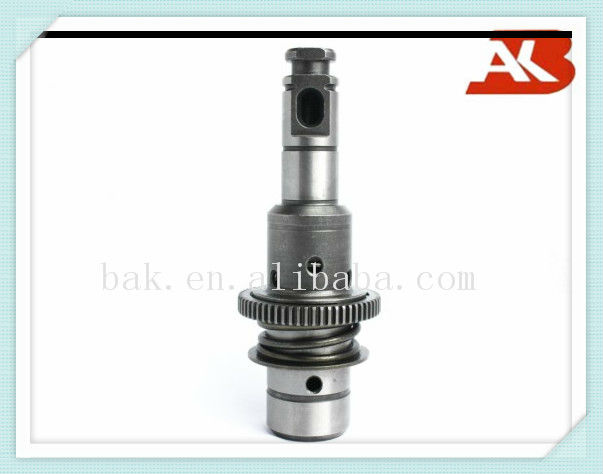 Hydraulic hammer cylinder for rotary hammer Hitachi DH24PB3/DH24PC3