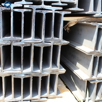 W14x30 w8x18 steel beam dimensions buy w14x30 steel beam for W8x18 beam price