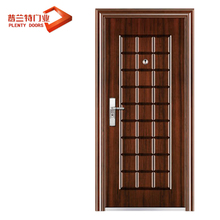 Kerala model steel security door designs