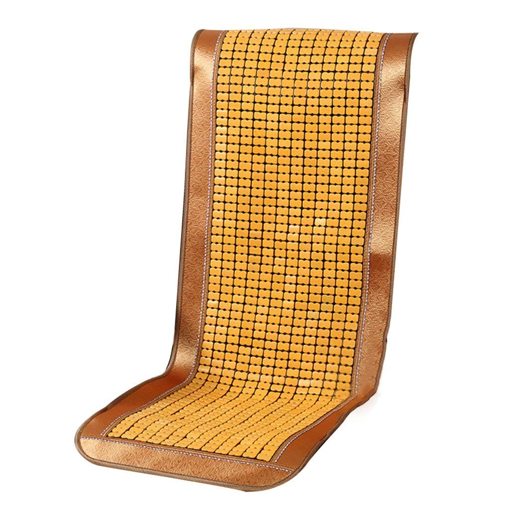 Get Quotations Cool Seat Cushion Pad Summer Office Sofa Computer Chair Breathable Mat Car