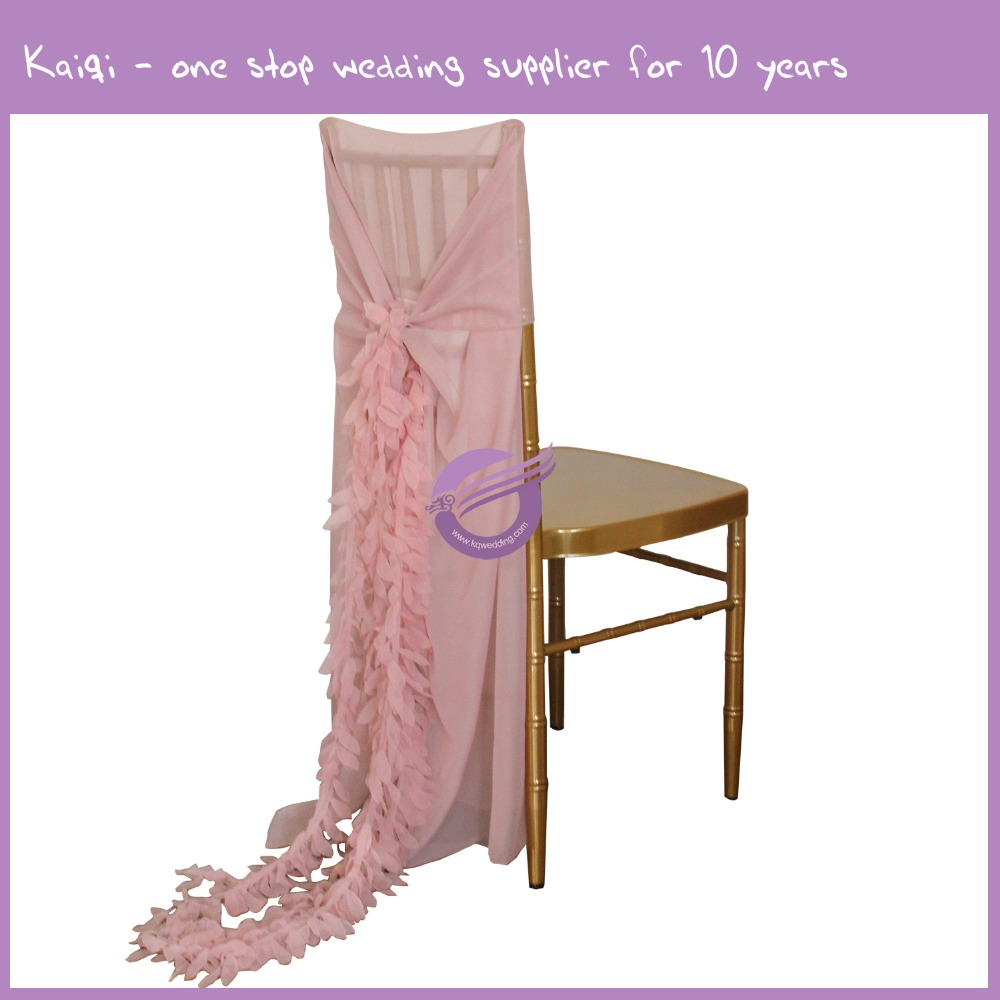 Bridal Cover Wholesale, Cover Suppliers - Alibaba