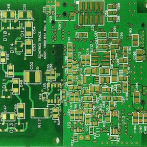 Mobile Phone Circuit Board, Mobile Phone Circuit Board Suppliers and
