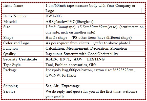 graphic relating to Printable Tape Measure for Body titled Measuring Tape For Human body Printable