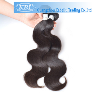 Promotions standard weight salt and pepper hair for braiding,afro world hair 26