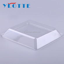Disposable Food Container plastic tray