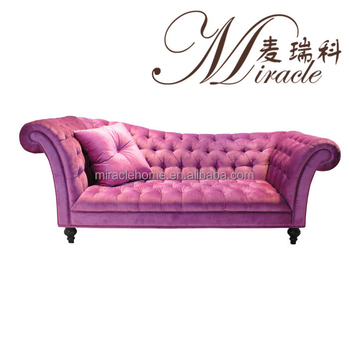 Rose Red Sofa, Rose Red Sofa Suppliers and Manufacturers at Alibaba.com