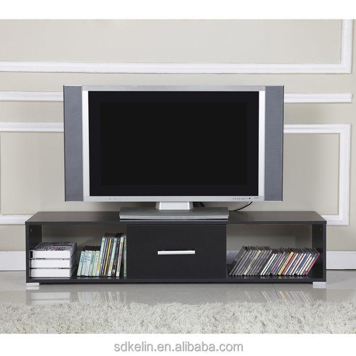 melamine particle board tv stand melamine particle board tv stand suppliers and at alibabacom