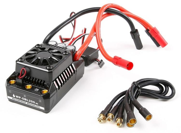Electric Oil Change Power Conversion Kit Version For 1/5 5ive-t Lt Slt Rc  Car Parts - Buy Electric Oil Change Power Conversion Kit Version For 1/5