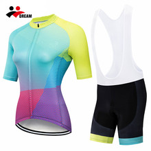 6f6308137 Sublimation Printing Cycling Jerseys Wholesale