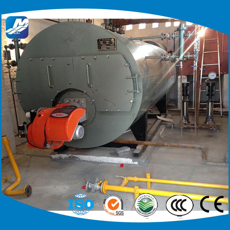 Image Result For Supplier Burner Boiler Indonesia