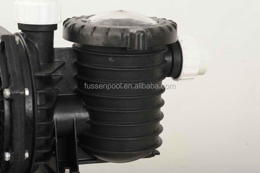 China Supplierlarge Flow Kirloskar Pump Cryogenic Centrifugal Pump ...