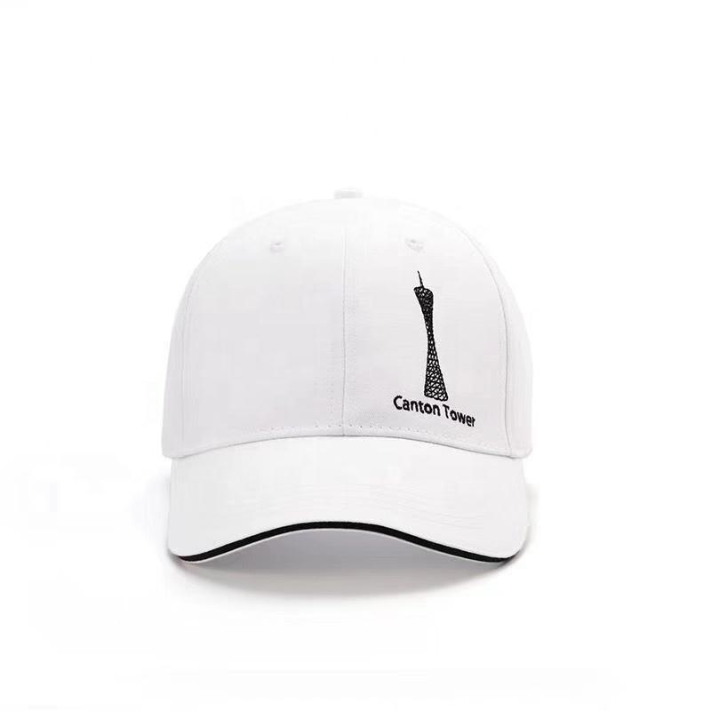 high quality 6 Panel customize snapback hats  76d6eb814a2d