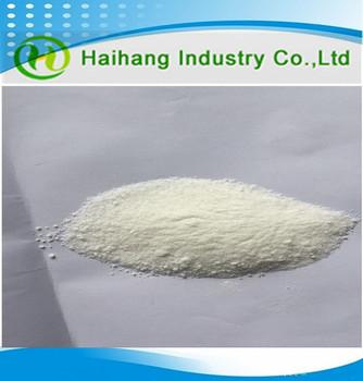 Haihang Industry 611-72-3 Dl-mandelic Acid On Sale - Buy 611-72-3  Dl-mandelic Acid,Haihang Industry Dl-mandelic Acid,Dl-mandelic Acid On Sale  Product