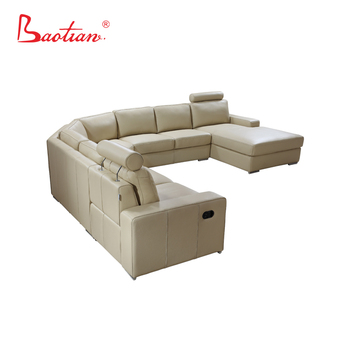 Astounding New Cheers Recliner Sofa Quality Corner Sofa Furniture For Heavy People Buy Furniture For Heavy People Sofa Furniture New Sofa Design Product On Inzonedesignstudio Interior Chair Design Inzonedesignstudiocom