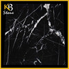 Nero Marquina Marble Tile Stone for wall or flooring Marble Floor Slabs
