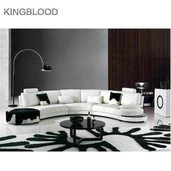 black and white modern furniture. Putih Kulit U Bentuk Modern Furniture Ruang Tamu Hotel Lobby Sofa Set Black And White