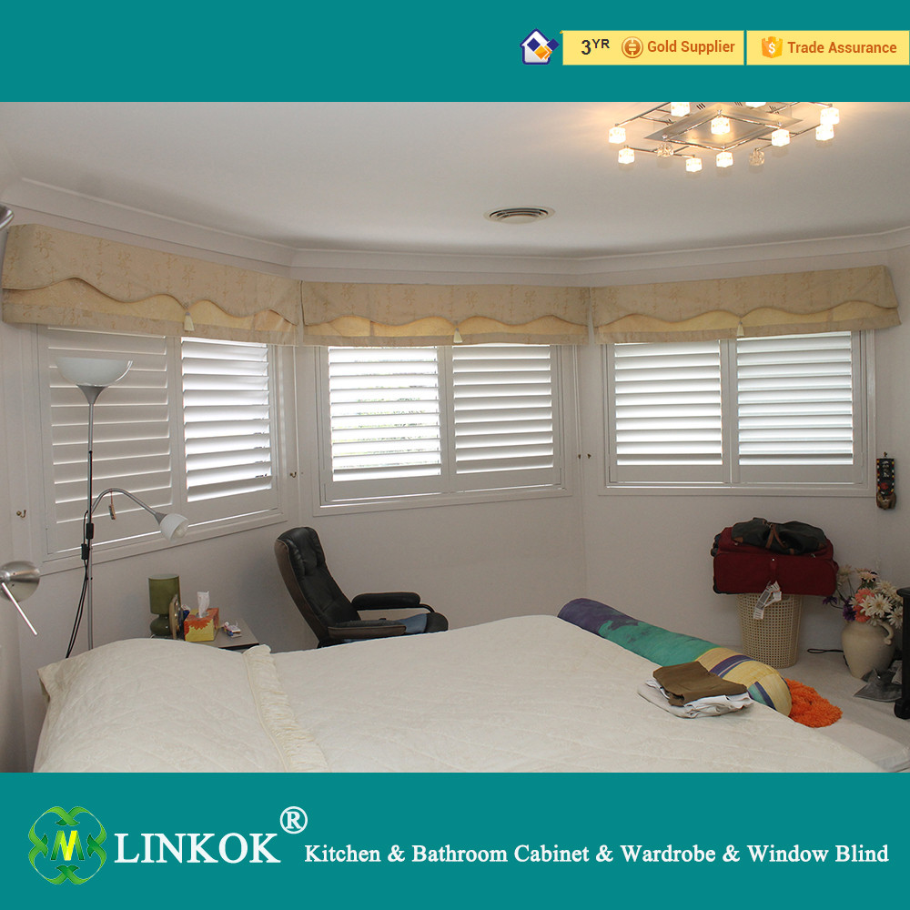 Interesting Wood Carving Shutters Wood Carving Shutters Suppliers And At  Alibabacom With Window Shutters Interior Cheap