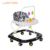 2019 New Model First Steps Baby Walker with Removable Electronic Toy Station baby walker accessories