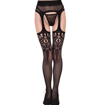 bf5774a3dc342 Womens Compression Body Hosiery And More Shaping Tights - Buy ...
