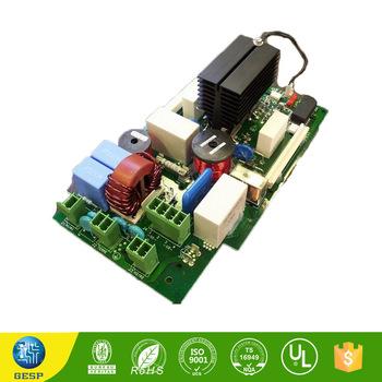China Low Cost Pcb Manufacture Ups Pcb Circuit Board Buy Ups Pcb