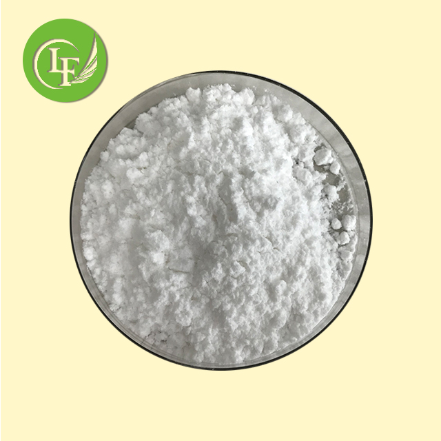 Hot Sell New Nootropics 4-fluorophenibut/f-phenibut - Buy F-phenibut,F  Phenibut,4-fluorophenibut Product on Alibaba com